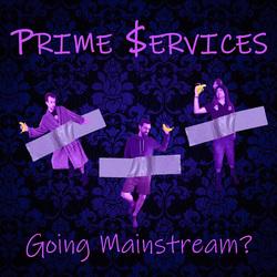 Profilový obrázek Prime Services