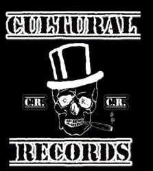 Profilový obrázek Cultural records