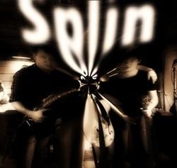 Profilový obrázek Splín
