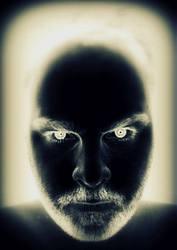 Profilový obrázek TakTakto