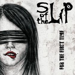 Profilový obrázek Slip Of The Lip