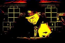 Profilový obrázek Mumitekk