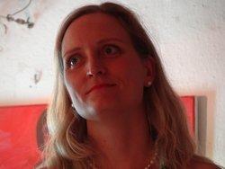 Profilový obrázek Iva Folajtárová