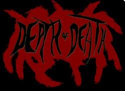 Profilový obrázek Depth of Death