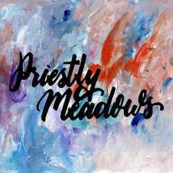 Profilový obrázek Priestly Meadows