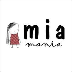Profilový obrázek Mia Mania