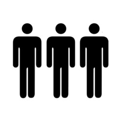 Profilový obrázek Tribit