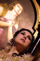 Profilový obrázek Lea Vítková