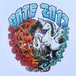 Profilový obrázek Gate 2017