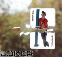"""Profilový obrázek Erik """"joker"""" Kišš"""