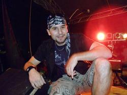 Profilový obrázek Salhab