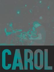 Profilový obrázek Carol