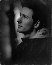 Profilový obrázek Hanes Mrosek