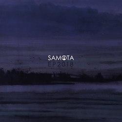 Profilový obrázek Samota