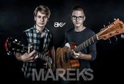Profilový obrázek MAREKs