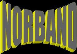 Profilový obrázek Norband 2012