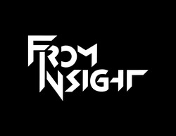 Profilový obrázek From Insight
