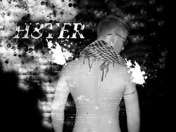 Profilový obrázek H8ter