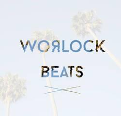 Profilový obrázek Worlock Beats