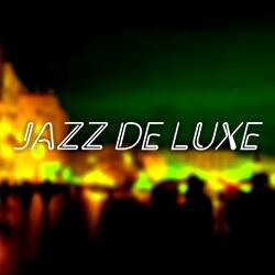 Profilový obrázek Jazz de Luxe