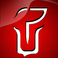 Profilový obrázek Prajzkyum