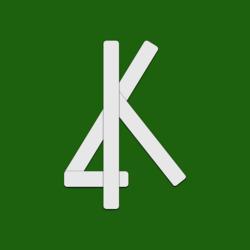 Profilový obrázek K4 Band