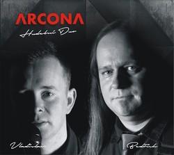 Profilový obrázek Duo arcona