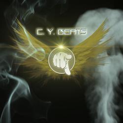 Profilový obrázek C.Y.Beats