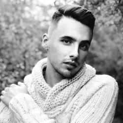 Profilový obrázek Jakub Nyč