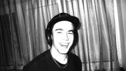 Profilový obrázek Pauloz