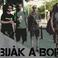Profilový obrázek Zabiják a Borci