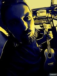 Profilový obrázek Hráč de El Pado