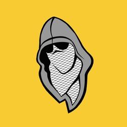 Profilový obrázek Nejfake2