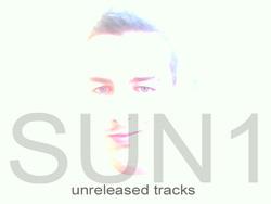 Profilový obrázek Sun1