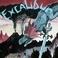 Profilový obrázek Excalibur