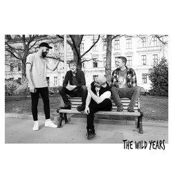 Profilový obrázek The Wild Years
