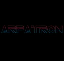 Profilový obrázek Arpatron