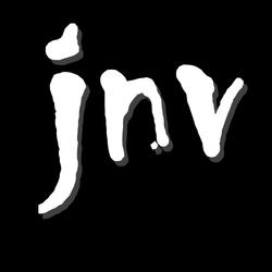 Profilový obrázek Jaro na vsi