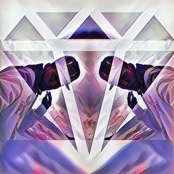 Profilový obrázek Chrissll