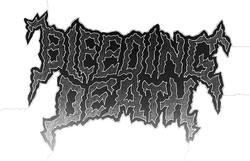 Profilový obrázek Bleeding Death