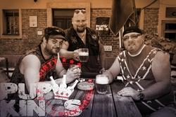 Profilový obrázek Pub Kings