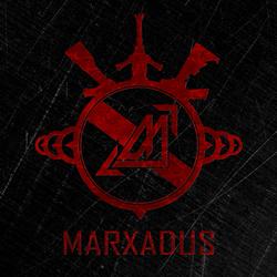 Profilový obrázek Marxadus