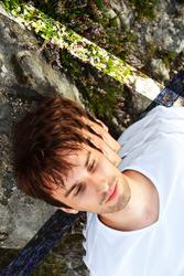 Profilový obrázek Michal Král