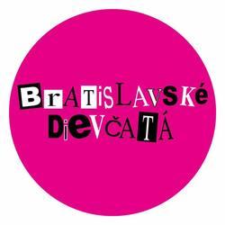 Profilový obrázek Bratislavské Dievčatá