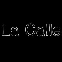 Profilový obrázek La Calle