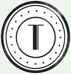 Profilový obrázek Remi (Tempomat)