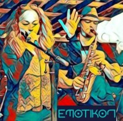 Profilový obrázek EMOTiKON