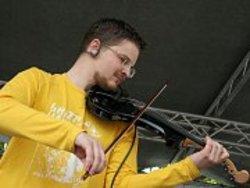 Profilový obrázek Jakub Třasák Band