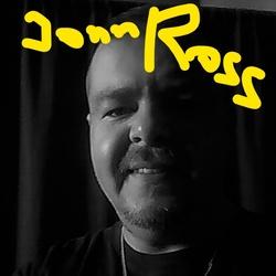 Profilový obrázek Jonn Ross