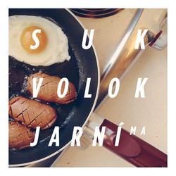 Profilový obrázek Suk Volok